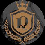 LuxuryQatar