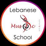 Lebanese Music School