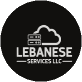 LebServices
